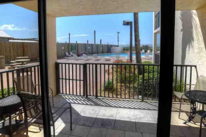 105 Moondrifter - Image 1 - Panama City Beach - rentals
