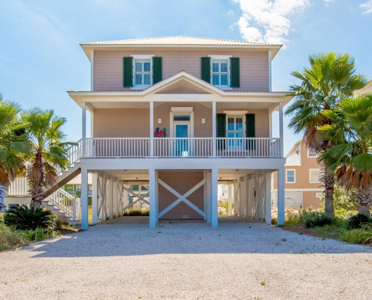 Welcome to Sea La Vie! - Sea La Vie - Fort Morgan - rentals