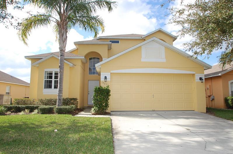 17631WW -Lakeview Villa - 17631WW -Lakeview Villa - Four Corners - rentals