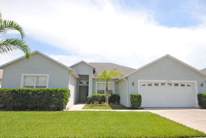 5344CORAL - 5344CORAL - Kissimmee - rentals