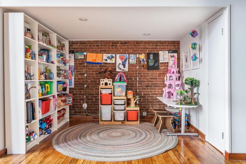 onefinestay - Church Street IV private home - Image 1 - New York City - rentals