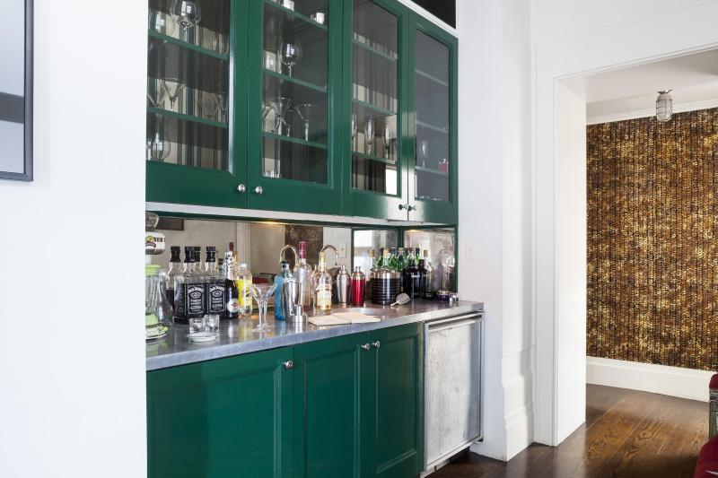 onefinestay - Cleveland Place private home - Image 1 - New York City - rentals