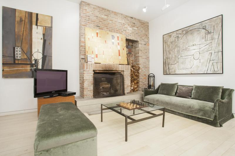 onefinestay - Cooper Square private home - Image 1 - New York City - rentals
