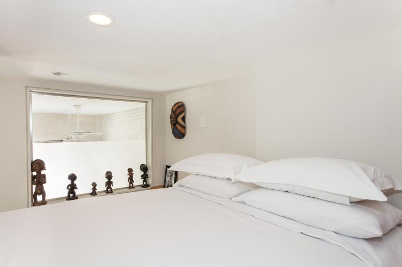 Cross Lane Place - Image 1 - New York City - rentals