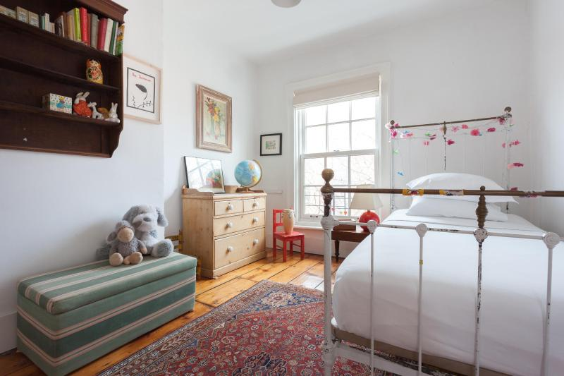 onefinestay - Dean Townhouse private home - Image 1 - New York City - rentals