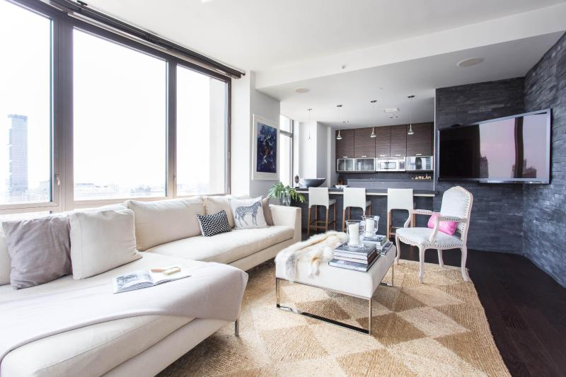 onefinestay - Empire View private home - Image 1 - New York City - rentals