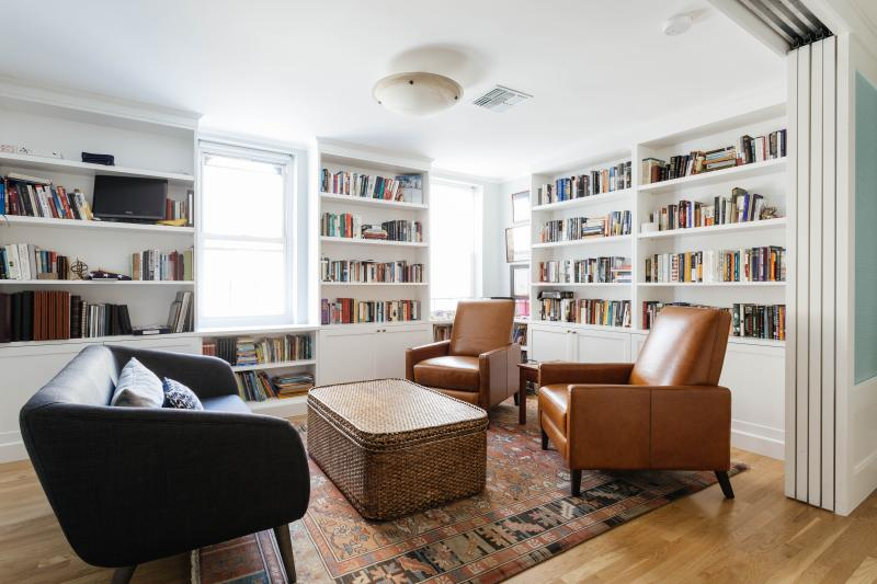 onefinestay - Holmes Place II private home - Image 1 - New York City - rentals