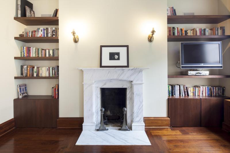onefinestay - Jane Street III private home - Image 1 - New York City - rentals