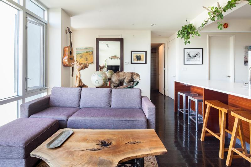 One Fine Stay - McCarren Park apartment - Image 1 - Brooklyn - rentals