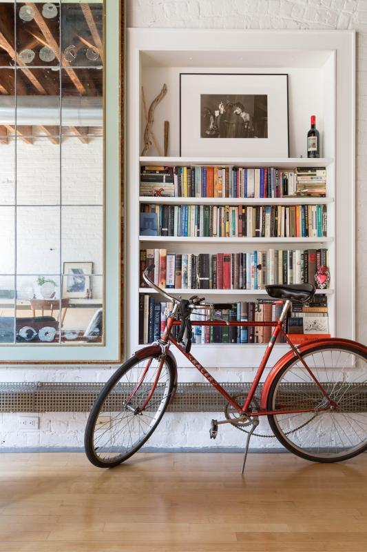 onefinestay - Orchard Loft private home - Image 1 - New York City - rentals