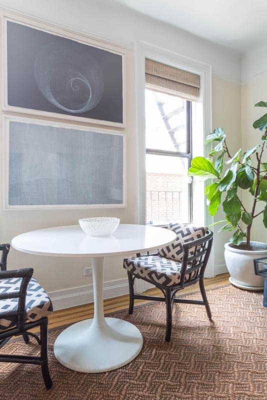 onefinestay - Sheridan Place private home - Image 1 - New York City - rentals