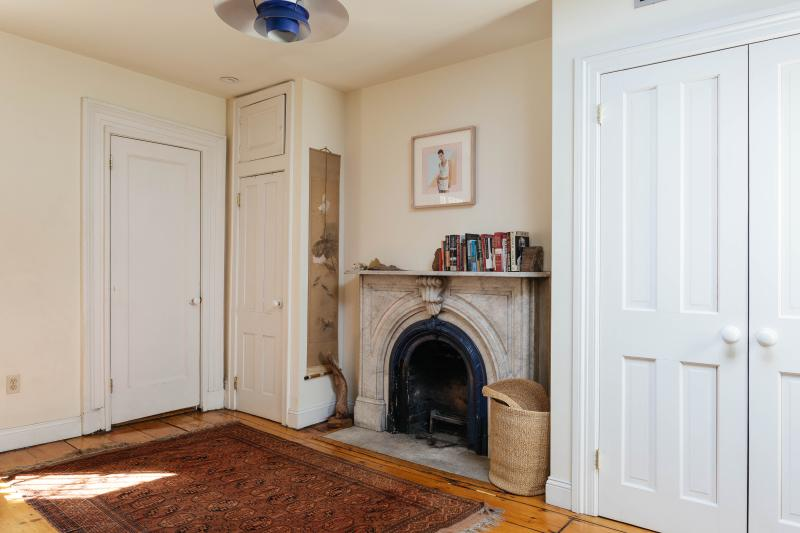 onefinestay - Stuyvesant Square private home - Image 1 - New York City - rentals
