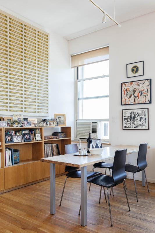 onefinestay - Tribeca Lookout II private home - Image 1 - New York City - rentals