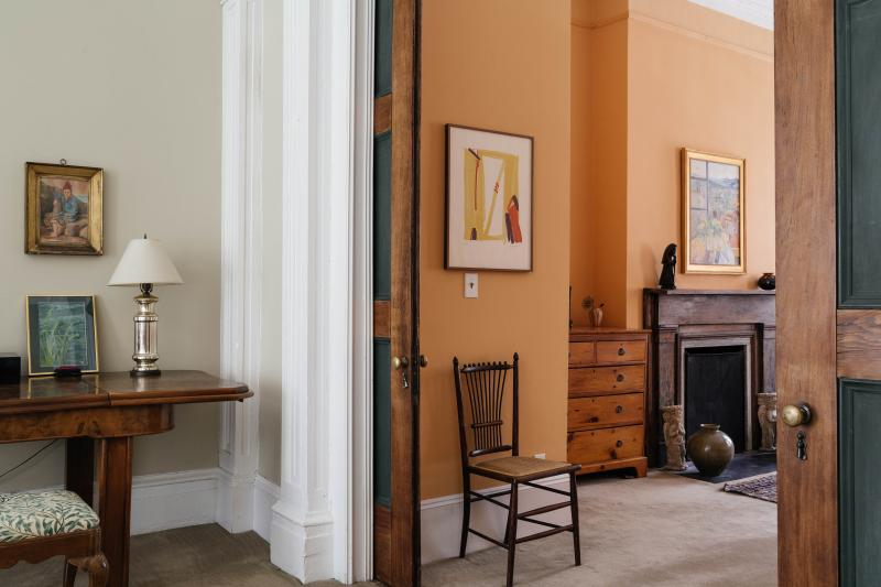 onefinestay - West 20th Street IV private home - Image 1 - New York City - rentals