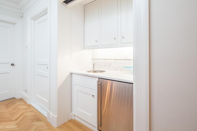 onefinestay - West 75th Street apartment - Image 1 - New York City - rentals