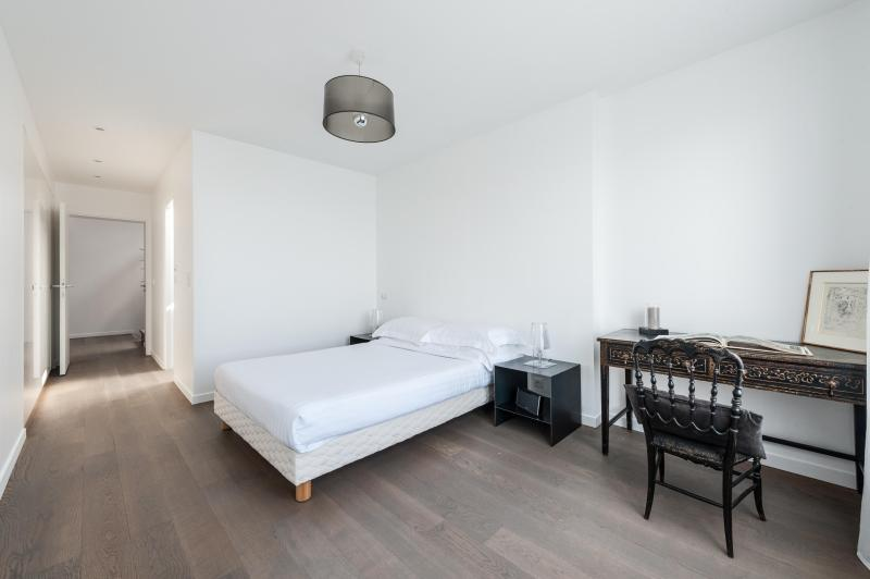 onefinestay - Avenue de la Paix II apartment - Image 1 - Paris - rentals
