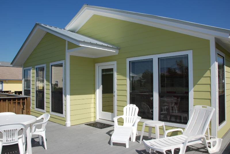 Harmony -Available Weeks of March 18, March 25 - Image 1 - Santa Rosa Beach - rentals