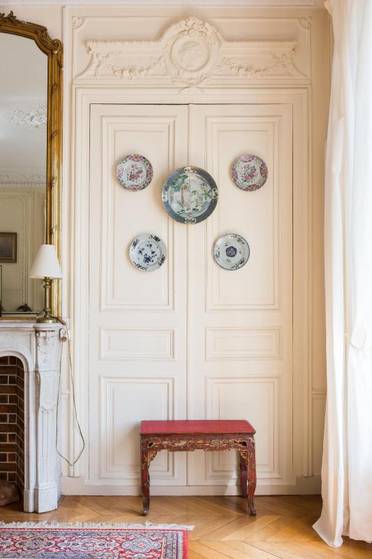 One Fine Stay - Boulevard du Palais apartment - Image 1 - Paris - rentals