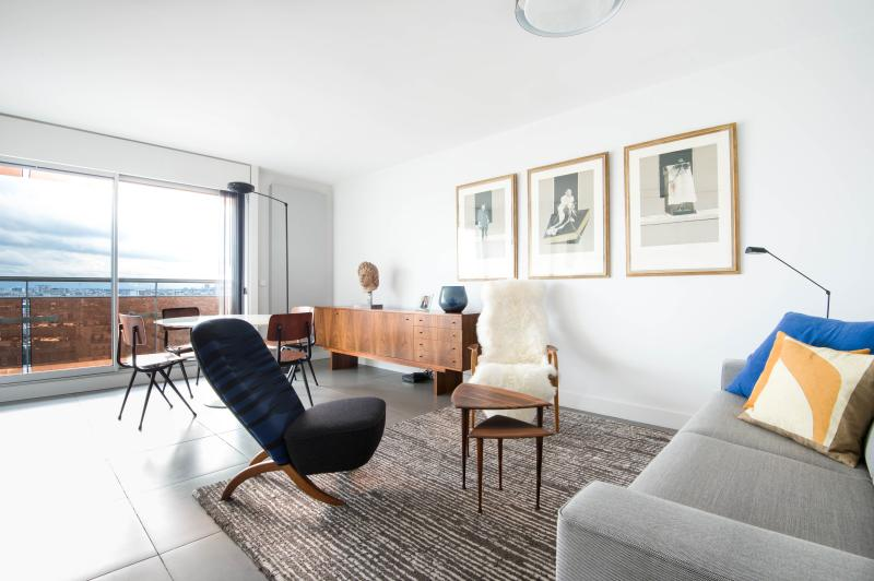 onefinestay - Quai de Jemmapes private home - Image 1 - Paris - rentals