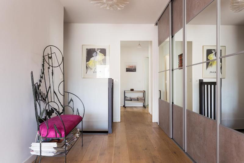 onefinestay - Rue de Charonne private home - Image 1 - Paris - rentals