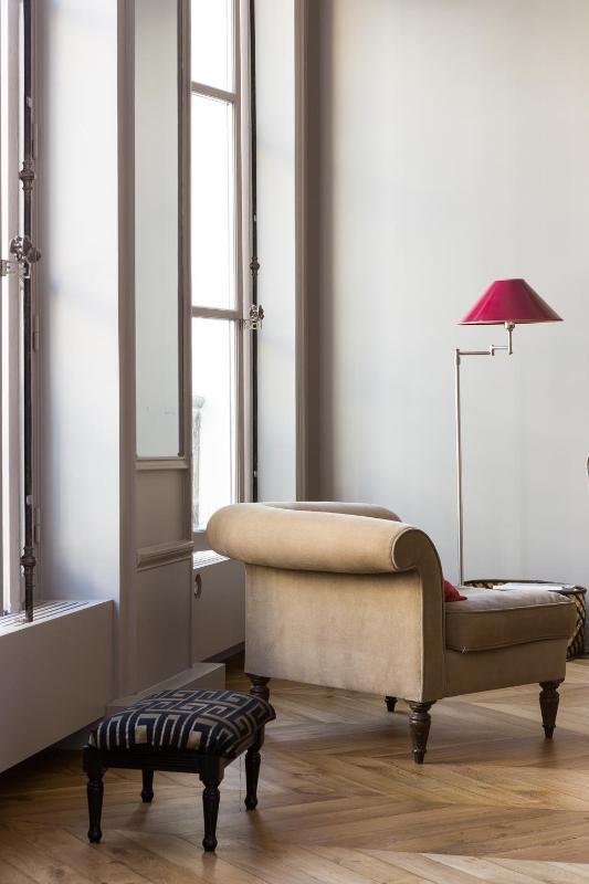 Rue de la Sourdière - Image 1 - Paris - rentals