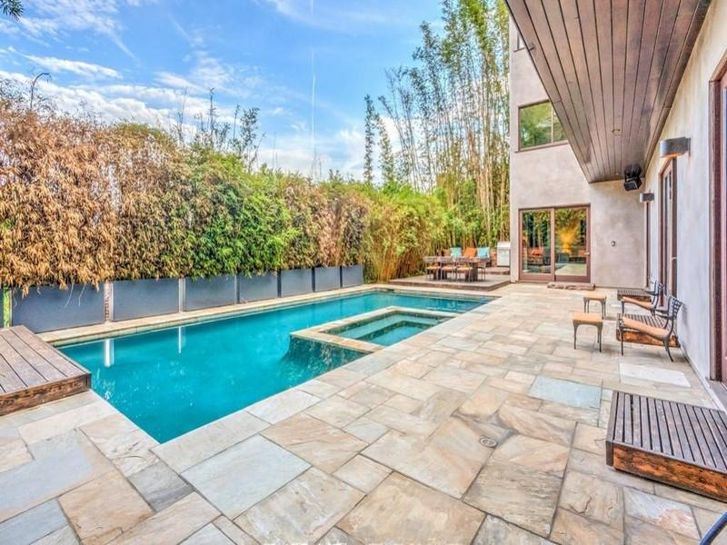 - Hollywood Hills Oasis - West Hollywood - rentals