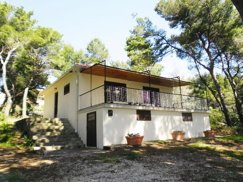 house - 35487  H(6) - Sumartin - Sumartin - rentals