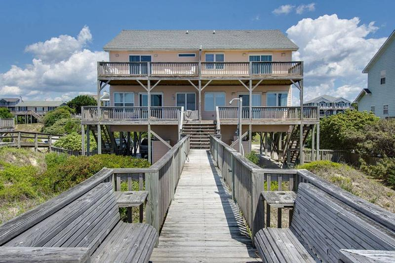 A Beautiful Thing East - Image 1 - Emerald Isle - rentals