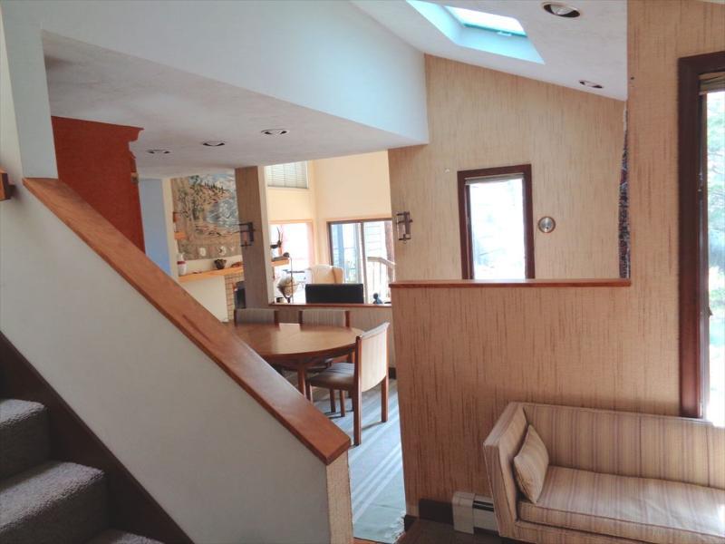 560 Old Chequessett Neck Rd. 131177 - Image 1 - Wellfleet - rentals
