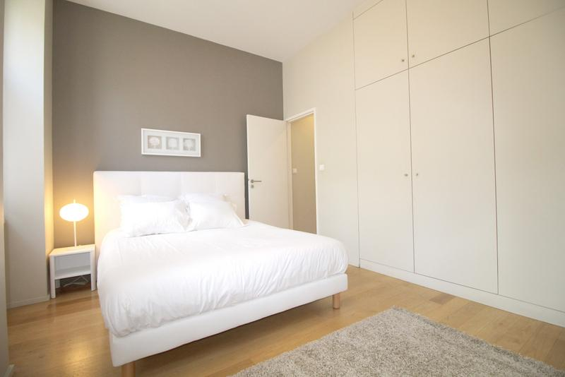 Verdun T3 2 - Luxurious 2 Bedrooms apartment - Image 1 - Bordeaux - rentals