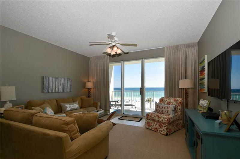 Majestic Sun 313B - Image 1 - Miramar Beach - rentals