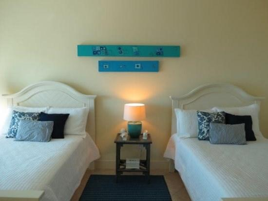 Luxury on the beach!  Best property on the Island - Image 1 - South Padre Island - rentals