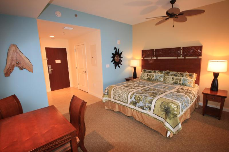 Great Studio rates. Good Views   2 studios available! Look no further. - Image 1 - Sandestin - rentals