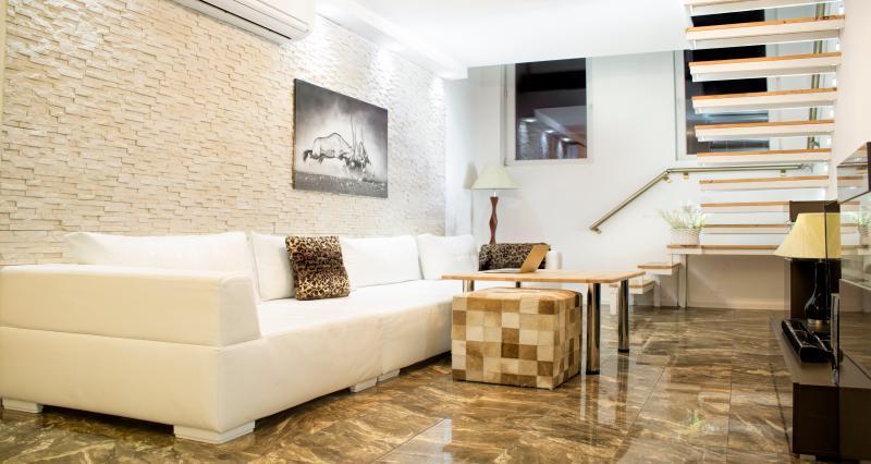 LOFT - Image 1 - Sofia - rentals
