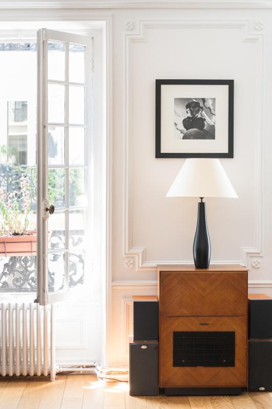 onefinestay - Rue Madame private home - Image 1 - Paris - rentals