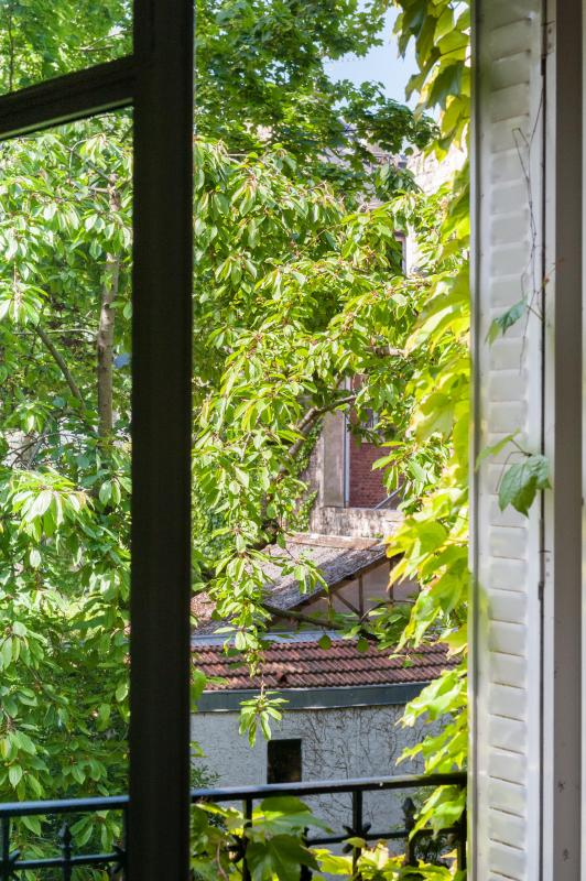 One Fine Stay - Rue Perronet apartment - Image 1 - Paris - rentals