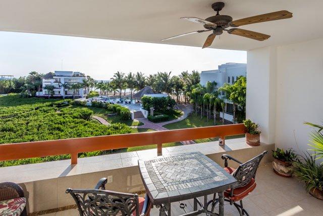 Casa del Amor (8340) - Ocean Views, Lots of Amenities, Two Pools - Image 1 - Cozumel - rentals