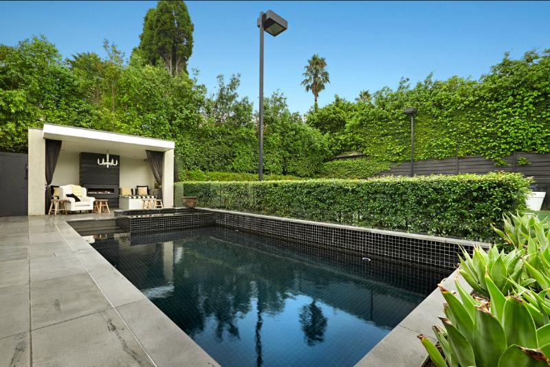 Toorak House - Image 1 - Toorak - rentals