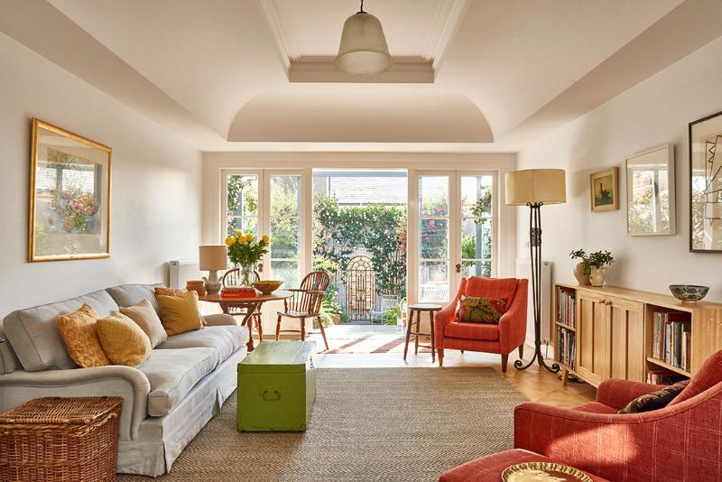 Hotham St - Image 1 - Richmond - rentals