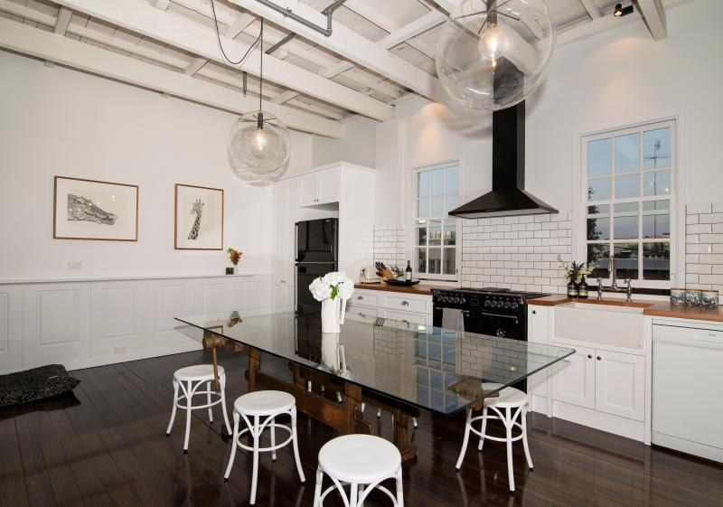 The Biscuit Factory - Image 1 - Melbourne - rentals