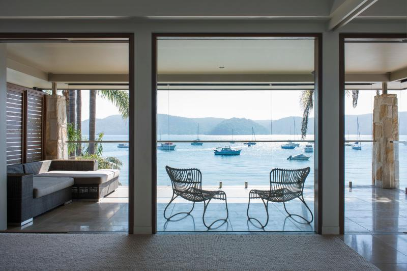 Pittwater - Image 1 - Palm Beach - rentals