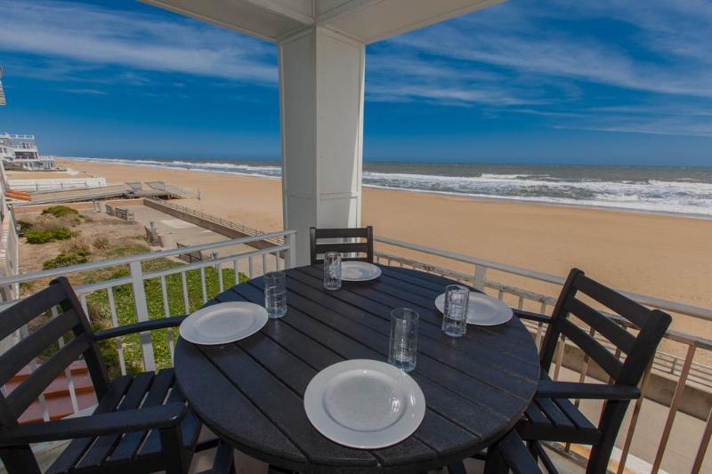 A106 Beachside - Image 1 - Virginia Beach - rentals