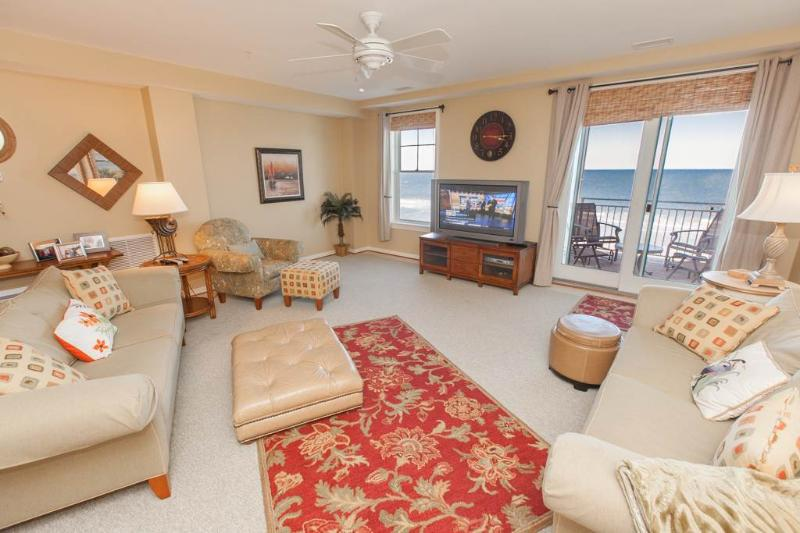 A406 Funtastic - Image 1 - Virginia Beach - rentals