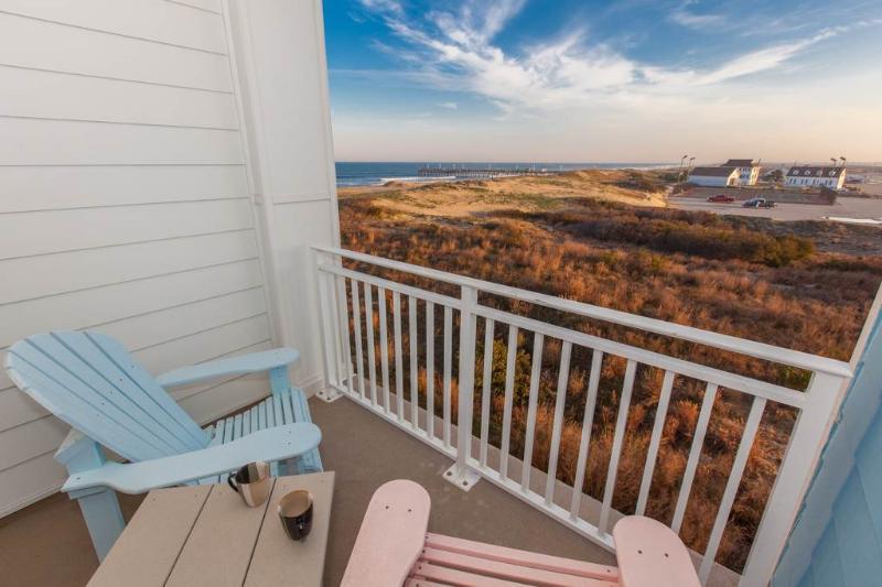 B219 Southern Exposure - Image 1 - Virginia Beach - rentals