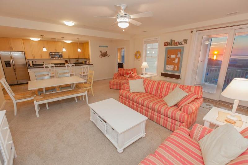 B236 Farr and Away - Image 1 - Virginia Beach - rentals