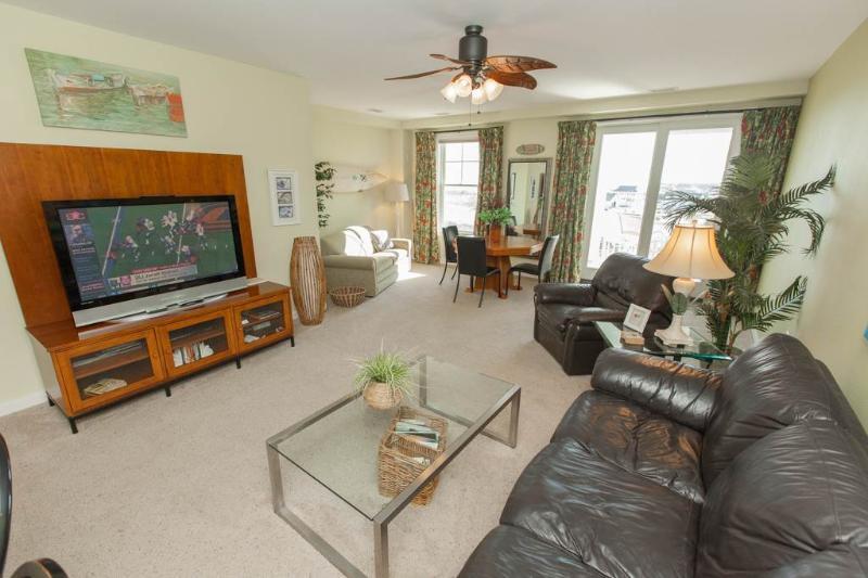 B323 Lime Wedges - Image 1 - Virginia Beach - rentals