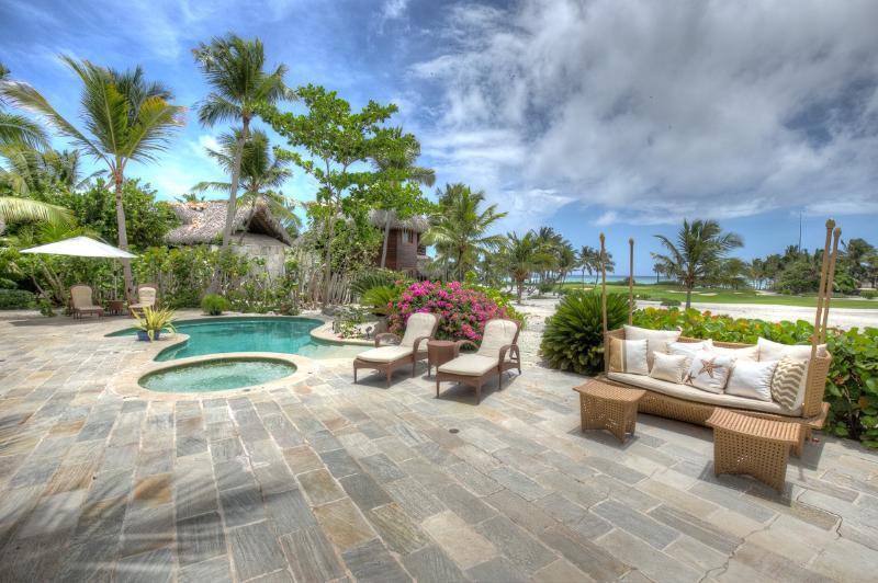 Caleton 14 - Image 1 - Punta Cana - rentals