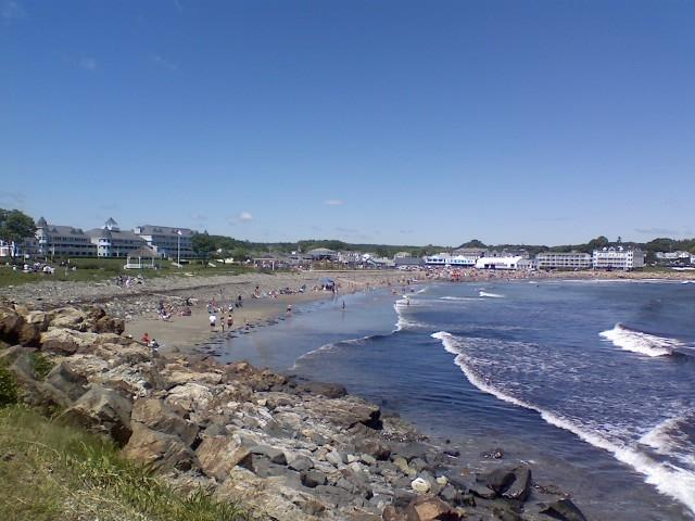 York Beach Maine....4 Bedrooms Walk to Short Sands Beach - York Beach Maine 4BDRMS Email for Deal Special - York - rentals