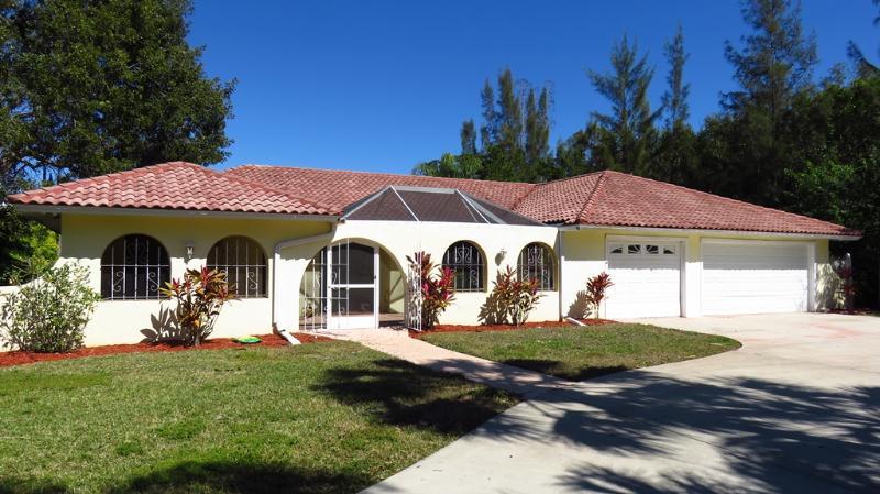Bonita Springs - Image 1 - Bonita Springs - rentals