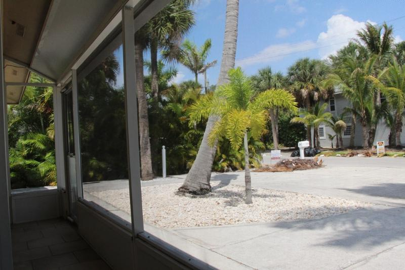 Fort Myers Beach getaway - Image 1 - Fort Myers Beach - rentals